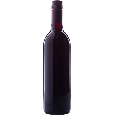 Unlabelled Cabernet/Pinotage 2019